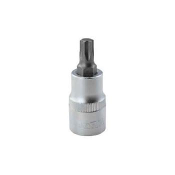 Καρυδάκι Τ30 1/2 F.F. GROUP (36656)