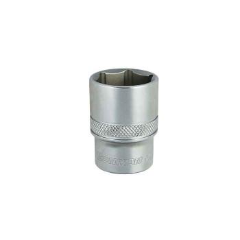Καρυδάκι 24mm 1/2 BENMAN (70224)