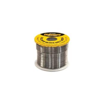 Σύρμα συγκόλλησης 250gr 1,5mm F.F. GROUP (13535)