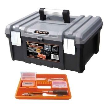 Εργαλειοθήκη ηλεκτρικών εργαλείων TACTIX (320332)