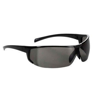 Γυαλιά  προστασίας