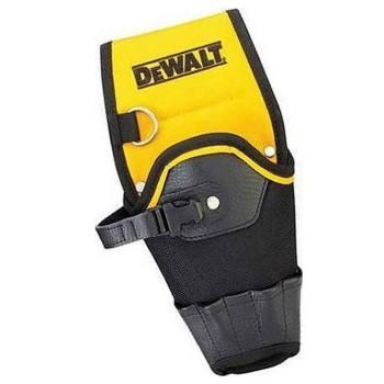 Θήκη εργαλείου ζώνης για δράπανο DEWALT (DWST1-75653)