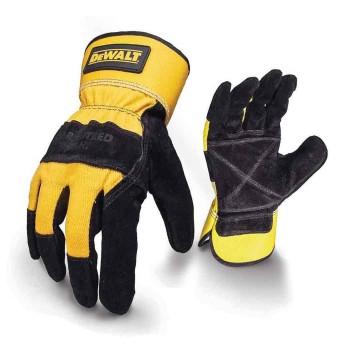 Γάντια εργασίας DEWALT PREMIUM (DPG41L)