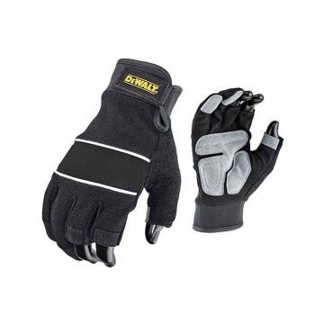 Γάντια εργασίας PERFORMANCE 3-δαχτύλων (DPG214L)