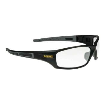 Γυαλιά προστασίας Dewalt Auger Clear (DPG101-1D)