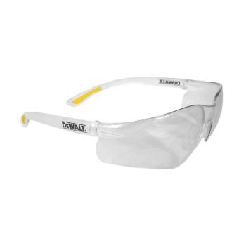 Γυαλιά προστασίας DEWALT Clear Constractor Pro (DPG52-1D)