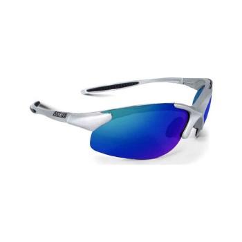 Γυαλιά προστασίας DEWALT Infinity Blue Mirror (DPG90S-7D)
