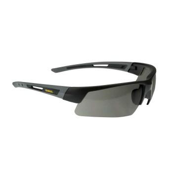 Γυαλιά προστασίας DEWALT CROSSCUT smoke (DPG100-2D)