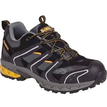 Παπούτσια ασφαλείας DEWALT Cutter Trainer σούπερ ελαφρύ DWF50091-126