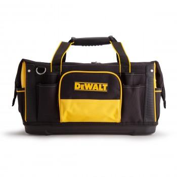 Τσάντα μεταφοράς εργαλείων DEWALT (1-79-209)