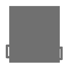 Δίκτυο διανομής