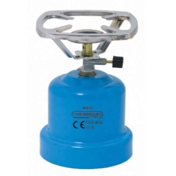 Καμινέτο υγραερίου της ΠΙΤΣΟΣ - Thermogas®® ΓΙΓΑΣ 500gr