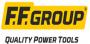 F.F.Group