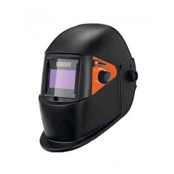 Μάσκα συγκόλλησης ηλεκτρονική Krausmann 2600
