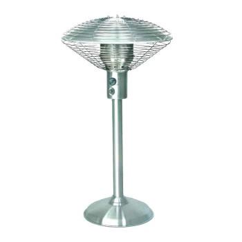 Σόμπα-θερμάστρα υγραερίου επιτραπέζια Table top