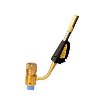 Φλόγιστρο υγραερίου χειρός Mapp Gas HT-1S