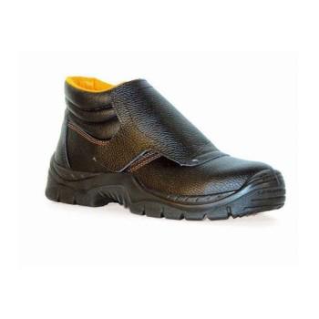 Παπούτσια ασφαλείας ηλεκτρ/των BUD S1P F26110