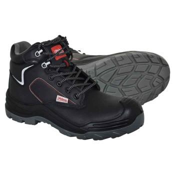 Παπούτσια ασφαλείας Pelma ROCKET S3