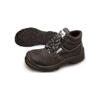Παπούτσια ασφαλείας Wurth χωρίς προστασία