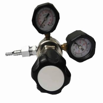 Ρυθμιστής οξυγόνου mini San-O-Sub