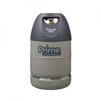 Φιάλη προπανίου 10kg PRIME (περιεχόμενο)