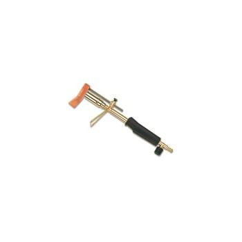 Φλόγιστρο-κολλητήρι υγραερίου Providus AX091