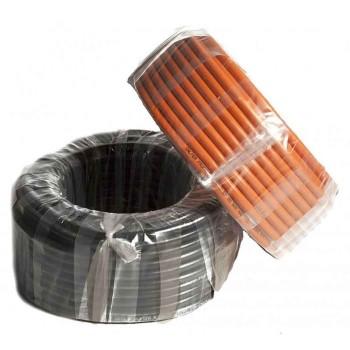Λάστιχο σύνδεσης της φιάλης υγραερίου με την συσκευή