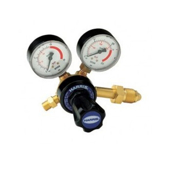 Ρυθμιστής οξυγόνου 801 HARRIS