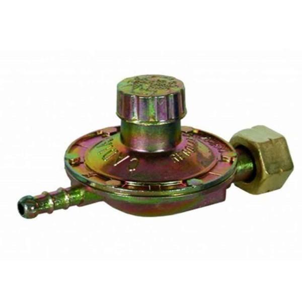 Ρυθμιστής αερίου χαμηλής πίεσης ρυθμιζόμενος 1kg/h 30-37mbar LP080T26-02A