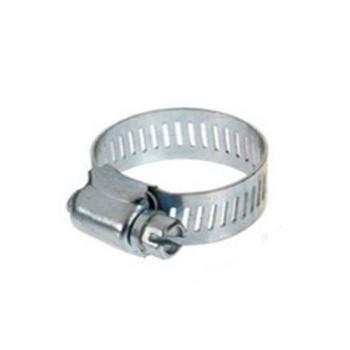 Σφιγκτήρας για λάστιχο υγραερίου 8mm