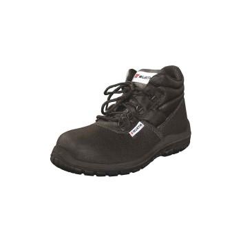Παπούτσια ασφαλείας Wurth FC01