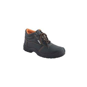 Παπούτσια ασφαλείας Cayenne 2251 S1 SRC