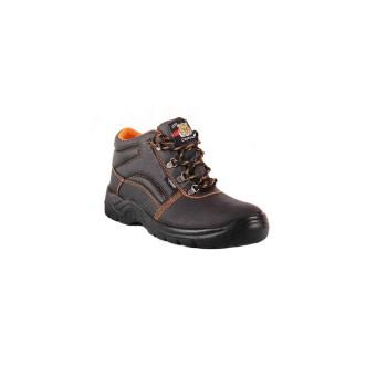 Παπούτσια ασφαλείας Cayenne 2255 S0 SRC