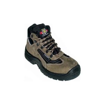 Παπούτσια ασφαλείας Cayenne 7700 S1P