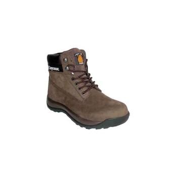 Παπούτσια ασφαλείας Cayenne 9200