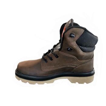 Παπούτσια ασφαλείας Cayenne 9250 S0