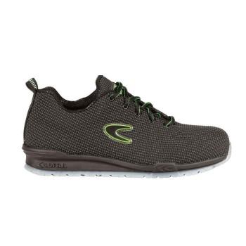 Παπούτσια ασφαλείας αθλητικά LAKE O2 SRC COFRA